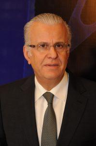 Mayor's Image