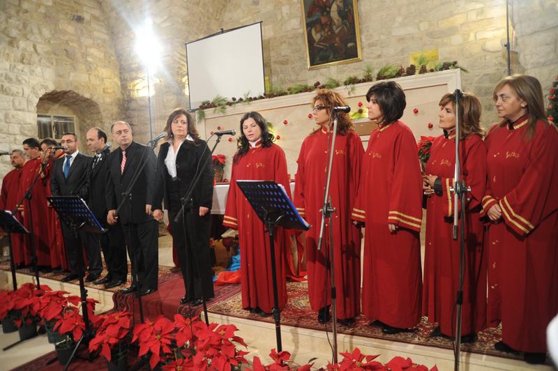 Christmas-Recital-6