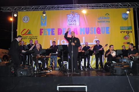 Fete-Musique-17