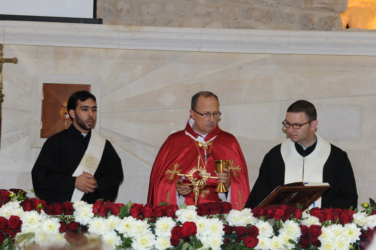 Mgr-Youhana-Mass-14