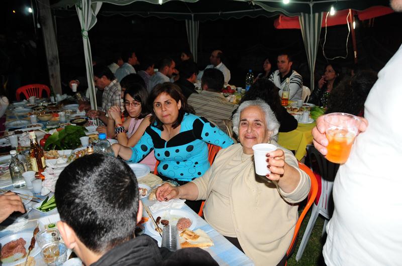 Moukhtar-Dinner-12
