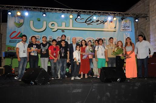 Music-Festival-33