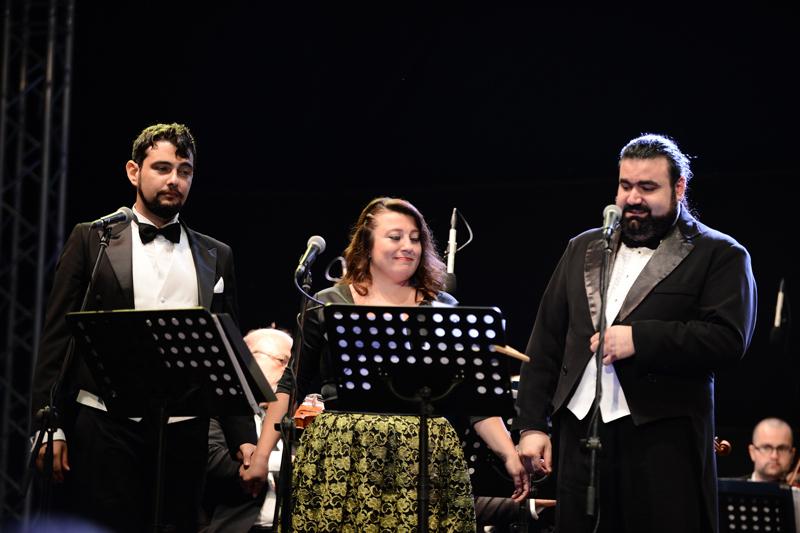 Opera-Night-19