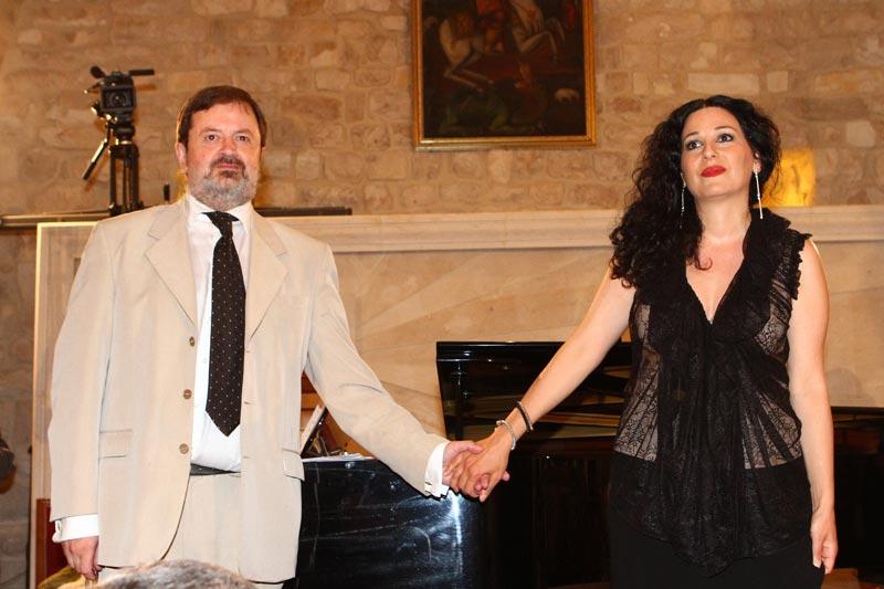 Opera-Night-40