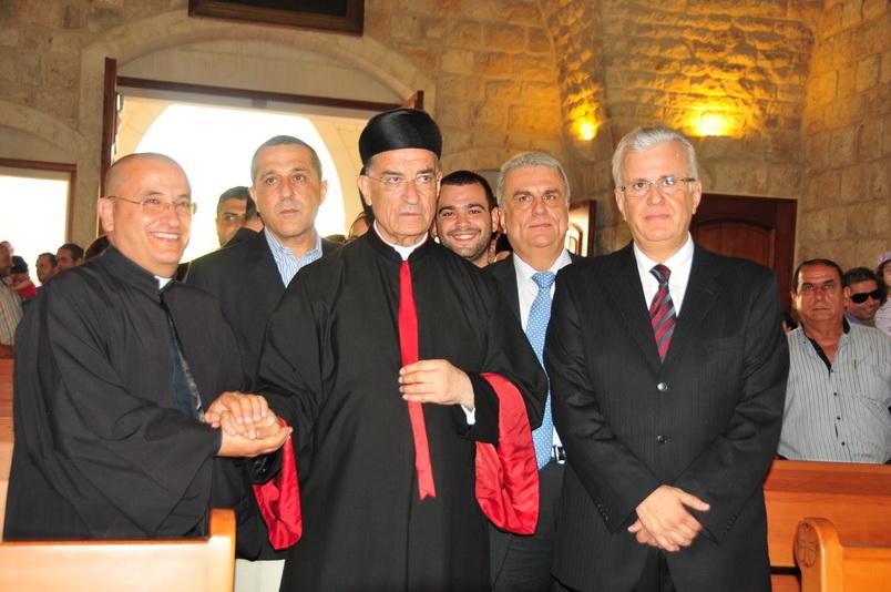 Patriarch-Rai-Visit-6
