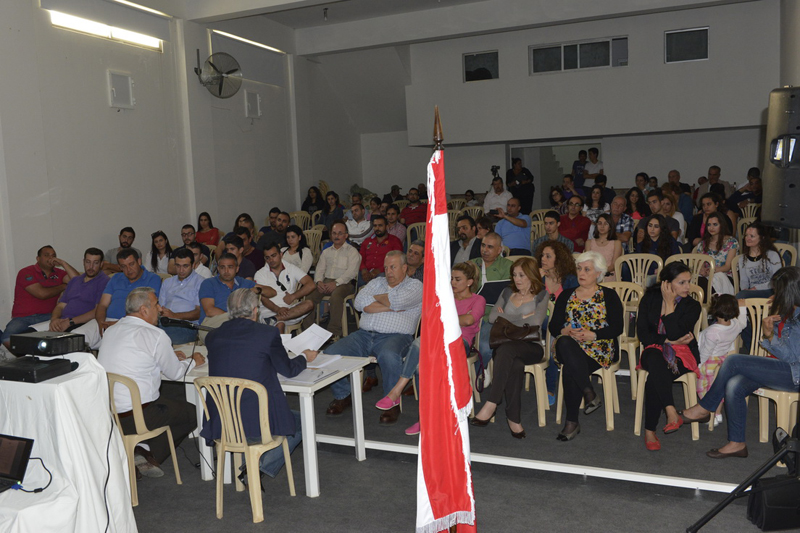 Youth-Meeting-16