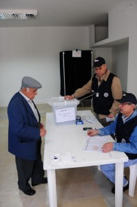 Election-Day-3