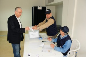 Election-Day-4